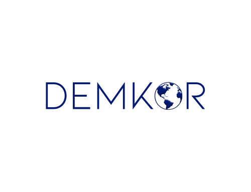 Meet Demkor: not your average privacy experts